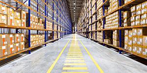 Supply Chain Bonne Pratique : La demande de modification de flux en cours d'année par les distributeurs