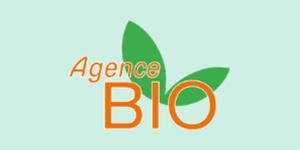 Note de conjoncture et d'actualités sur le secteur biologique