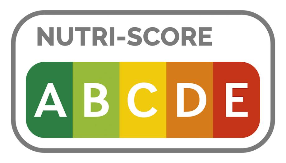 Comprendre le Nutri-Score