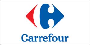 La Stratégie E-commerce CARREFOUR