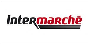 La Stratégie E-Commerce INTERMARCHE