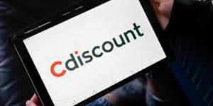 CDISCOUNT : Comment créer des fiches produits efficaces sur la Marketplace ?