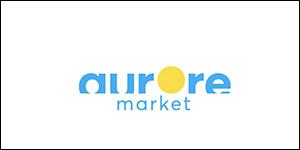 AURORE MARKET : Pure Player bio