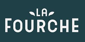LA FOURCHE : Pure Player Bio