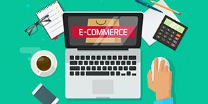 4 formations E-commerce de la FEEF