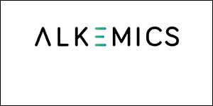 Alkemics : la Plateforme de Services pour les TPE-PME