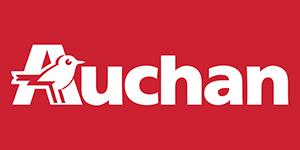 La Stratégie E-commerce AUCHAN