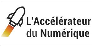 Contribution de la FEEF à l'Accélérateur du Numérique