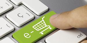 Décryptages des stratégies E-commerce CASINO, U ENSEIGNE, E.LECLERC et PROVERA
