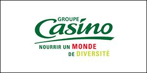 GD : CR Groupe de Travail CASINO - PME FEEF