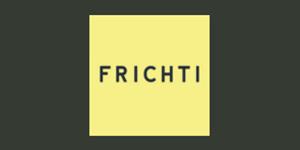 RHD : Organigramme FRICHTI