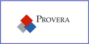 CR Groupe de travail PROVERA - PME FEEF
