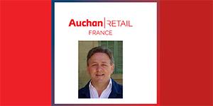 Emballage : Questions à Pascal Peron, Responsable des relations agricoles & PME.