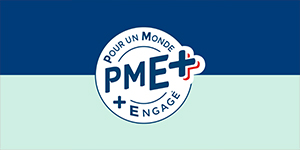 Labellisés PME+, faites entendre votre voix et participez à l'évolution du label
