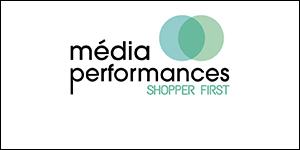DIGITAL : La publicité digitale programmatique. Enjeux et bénéfices