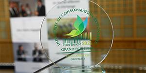 La 6ème édition du Grand Prix ESSEC est lancée.