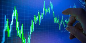 Passer des hausses de tarifs suite à l'évolution importante du coût des matières premières