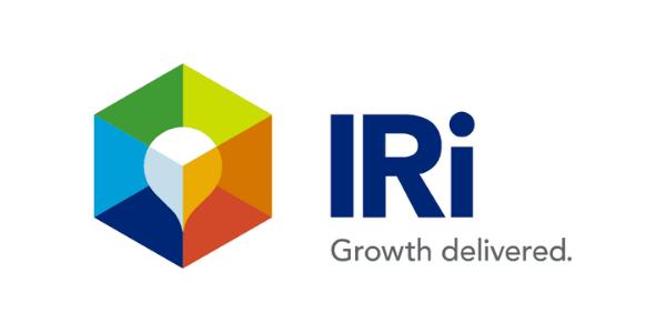 IRI : Les faits marquants à P7