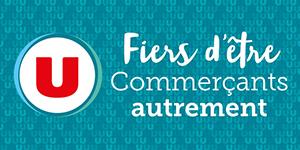 Tarification du Salon U Enseigne à Villepinte du 2 au 4 novembre 2021