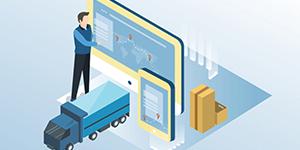 Profiter de négocier des points Supply Chain : Logistique et Transport