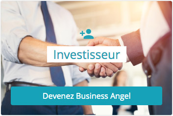 Devenez Business Angel