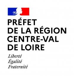 Direccte Centre-Val de Loire