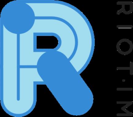 Guide d'accès pour la chaine de discussion Besoin d'airs sur Riot