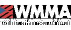 WMMA logo