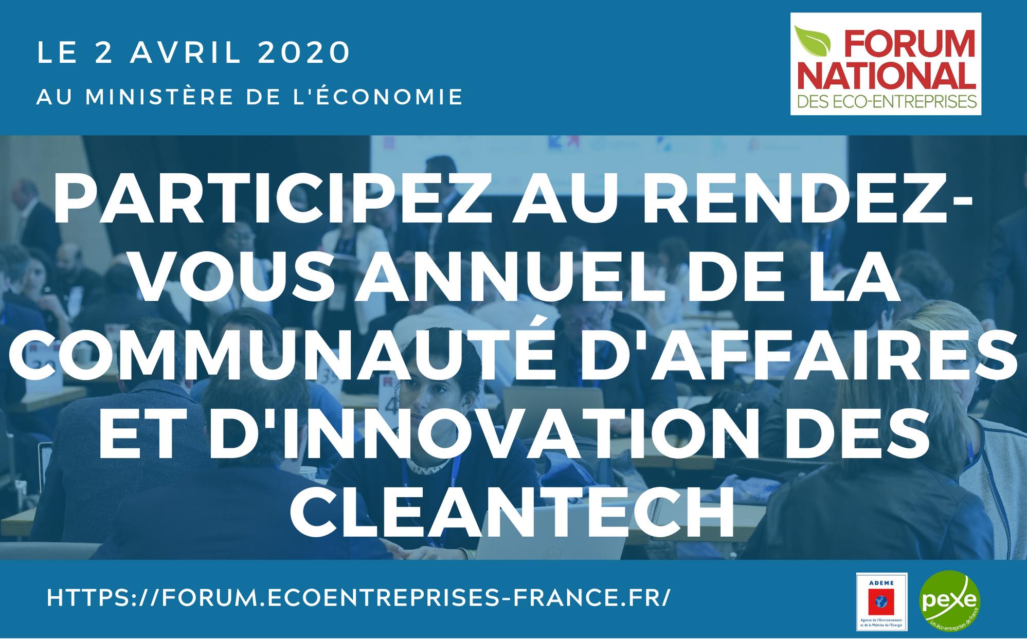 https://forum.ecoentreprises-france.fr/?utm_source=sendinblue&utm_campaign=J6_avant_louverture_de_la_plateforme_de_la_convention_daffaires_du_Forum_national_des_coentreprises_du_2_avril_prochain_!&utm_medium=email