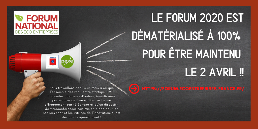 https://forum.ecoentreprises-france.fr/?utm_source=sendinblue&utm_campaign=Coronavirus_COVID19__Le_Forum_national_des_coentreprises_est_dmatrialis__100_!&utm_medium=email