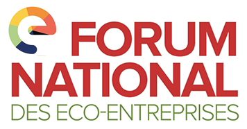 Le E-Forum le 2 avril