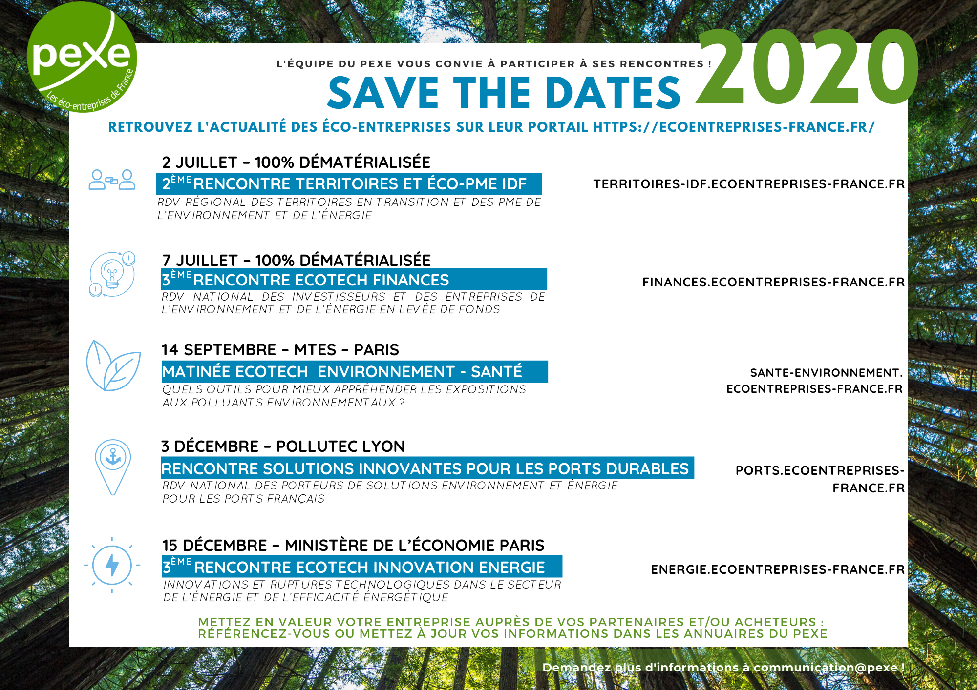 https://ecoentreprises-france.fr/?utm_source=sendinblue&utm_campaign=Newsletter_de_mai_du_rseau_PEXE_les_coentreprises_de_France__actions_du_rseau_en_priode_de_COVID19&utm_medium=email