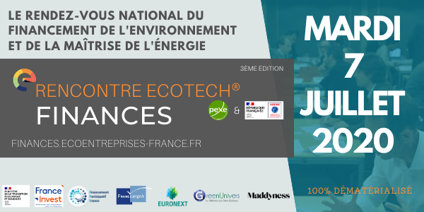 https://finances.ecoentreprises-france.fr/RencontresEcotechFinances#/?utm_source=sendinblue&utm_campaign=Rencontre_cotech_Finances__le_mardi_7_juillet_2020&utm_medium=email