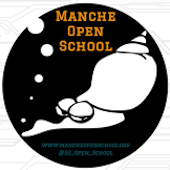 Manche Open School