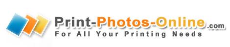 Print-Photos-Online.com