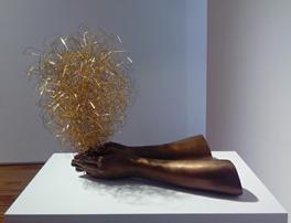 Chiharu Shiota, Inner Universe