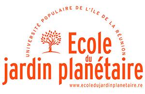 ecole du jardin planetaire