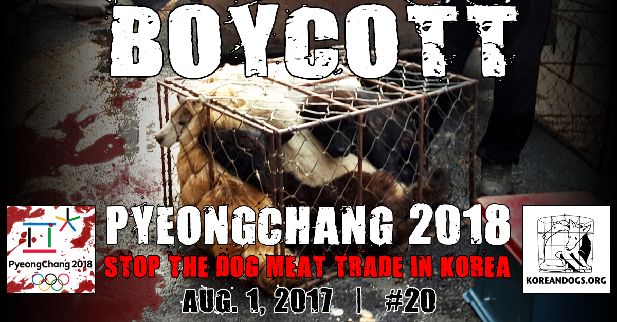 https://www.thunderclap.it/projects/57518-boycott-pyeongchang-olympic?utm_source=sendinblue&utm_campaign=Romania_Poland__Luxembourg__Yeojus_Response&utm_medium=email