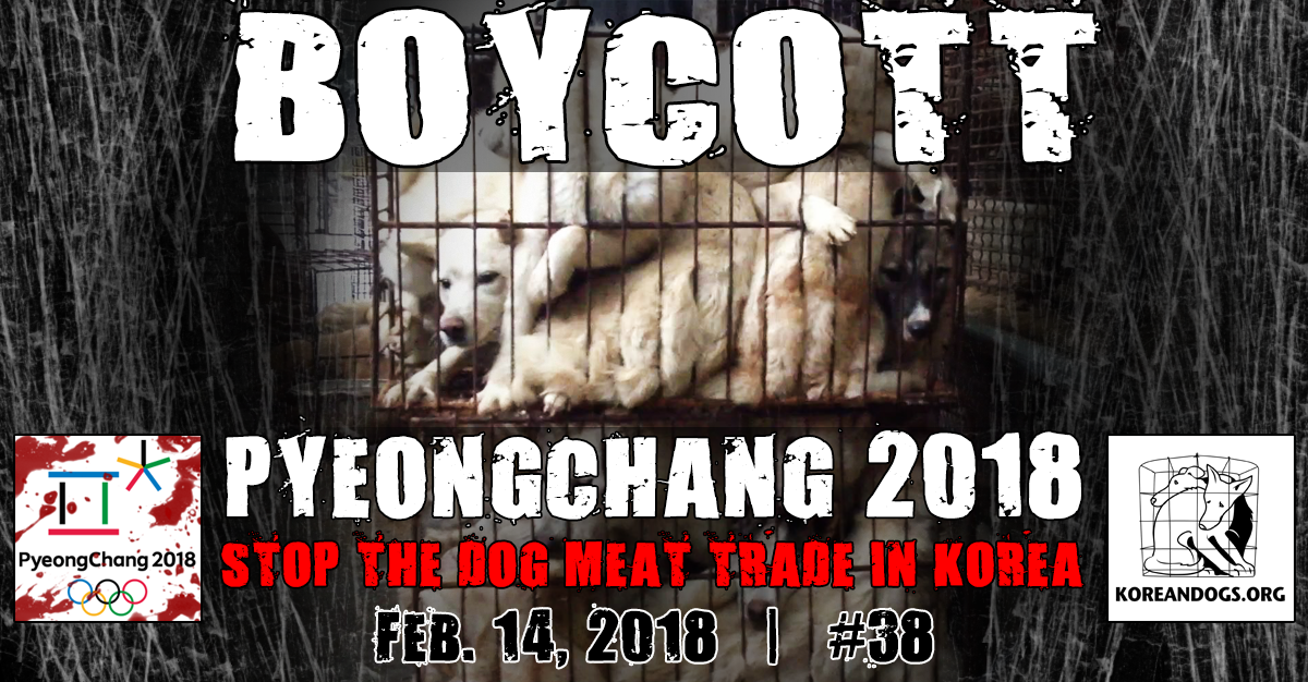 https://www.thunderclap.it/projects/66753-boycott-pyeongchang2018-korea?utm_source=sendinblue&utm_campaign=Countdown_Has_Begun!__Busan_KAPCA_Yangsan_rescue_update&utm_medium=email