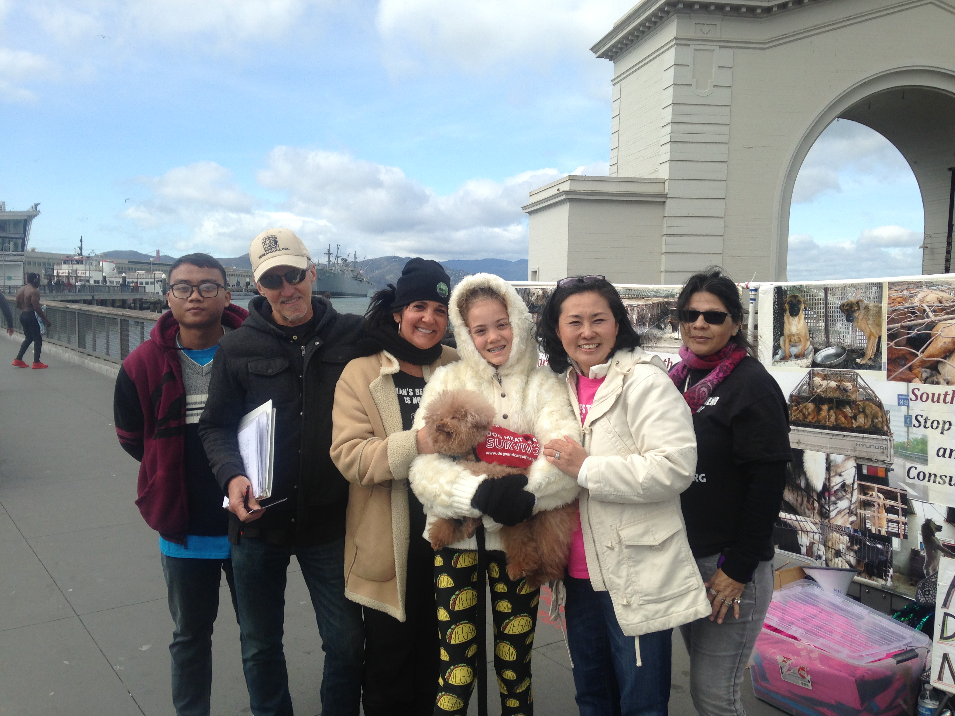 https://koreandogs.org/san-francisco-fishermans-wharf-leafleting-event-february-24-2018/?utm_source=sendinblue&utm_campaign=Dogs_Slaughterhouses_in_School_Cleanup_Zone!___Milwaukee__Daegu_Sister_City&utm_medium=email