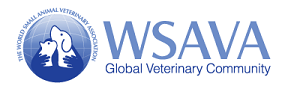 "Campaign Update – WSAVA responds ""support positive change with regard to the treatment of animals in the dog and cat meat trade in Asia""."