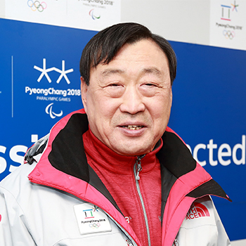 https://www.pyeongchang2018.com/en/organizing-committee-president-ceo?utm_source=sendinblue&utm_campaign=URGENT_Only_4_Days_Left_of_PyeongChang_2018!__Response_from_PyeongChang_2018&utm_medium=email