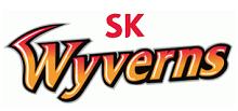 SK Wyverns