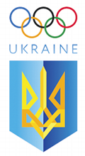 Team Ukraine: Take a stand in Pyeongchang 2018 against the dog and cat meat trade!