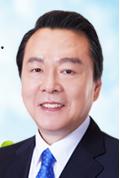 Seoul Gangseo-gu responds