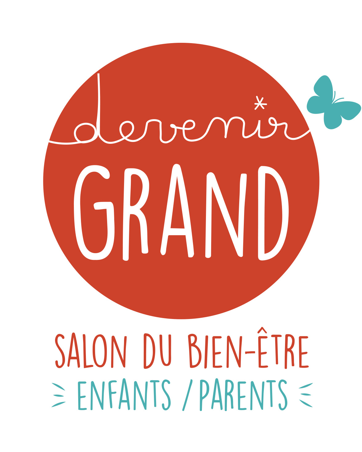 https://www.facebook.com/salondevenirgrand?utm_source=sendinblue&utm_campaign=LE_BULLETIN_DE_LAMANUSA&utm_medium=email