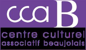 Centre Culturel Associatif Beaujolais