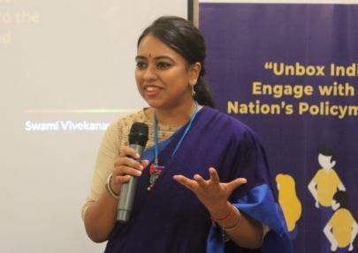 Sakshi Abrol