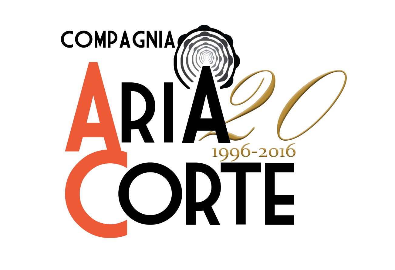 """[""""Compagnia Aria Corte""""]"""