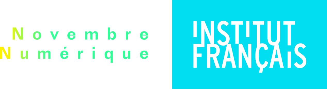 Un joli bilan pour le Novembre numérique de l'Institut Français 5d94a1503254a8328b51e5cf